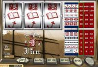 Play Admirals Inn Slots now!