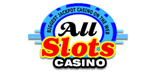Play Now at All Slots US Casino!