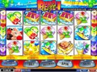 Play Beach Life Slots now!