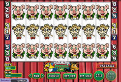 Play Farming Futures Slot now!