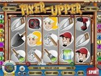 Play Fixer Upper Slots now!