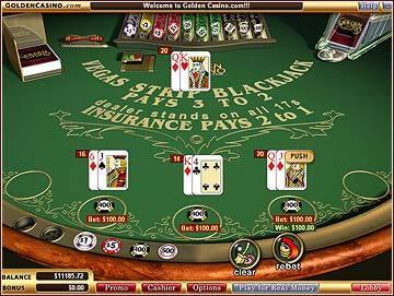 vegas-strip