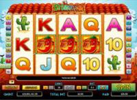 Play La Cucaracha Slots now!