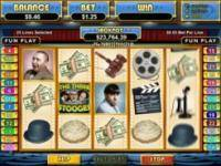Play Three Stooges Slots now!