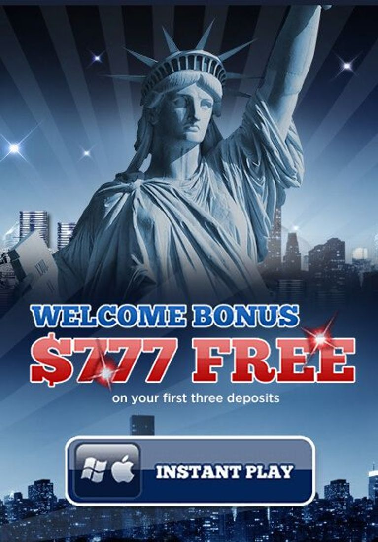 Double Comp Points at Liberty Slots and Lincoln Casino