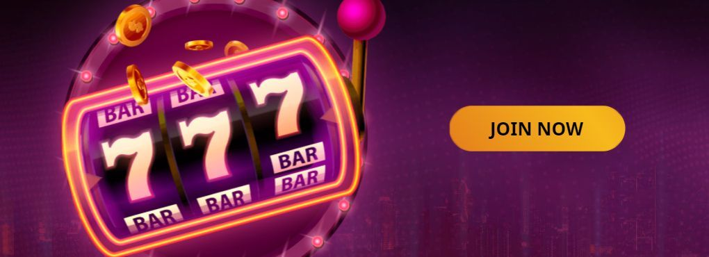 Mobile Rewards and Weekly Bonus Offers at Gossip Slots Casino