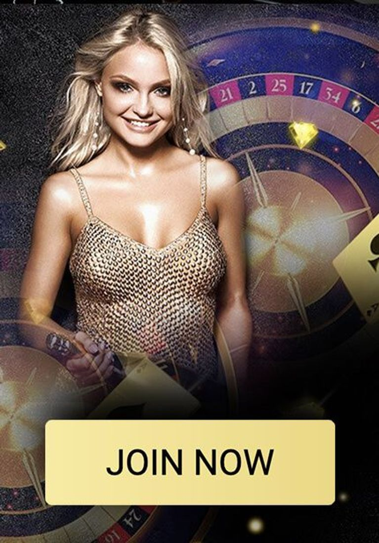 Tournaments at OnlineVegas Casino