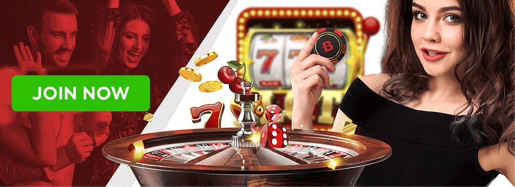 Betsoft Gaming Launches a Fangtastic new slot game
