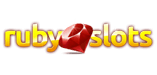 Red Hot Gemstone Promotions at Ruby Slots Casino