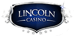 August Tournament Action at Lincoln Casino