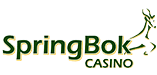 Springbok Casino African Animals New Years Resolutions