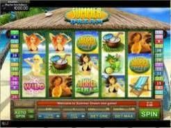 Summer Dream Slots