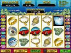 Play Mister Money Slots now!